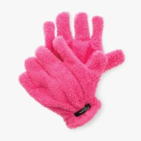Studio Dry | Hair Drying Gloves