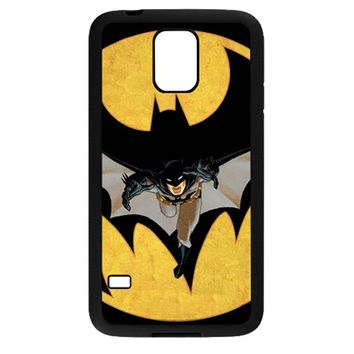 Batman - Year One Samsung Galaxy S5 Case