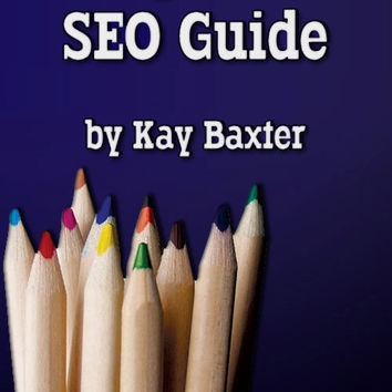 Etsy Store SEO Guide by kayscrochetpatterns on Etsy