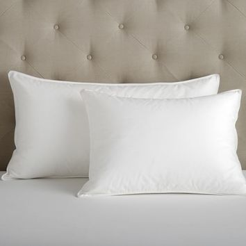 LUXURY DOWN PILLOW