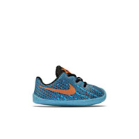 Nike KD 8  Infant Kids' Shoe