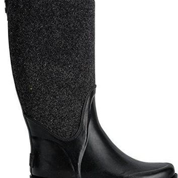 UGG Women's Reignfall Rain Boot UGG boots women waterproof