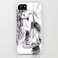 Enchanting iPhone Case by Krista Rae | Society6