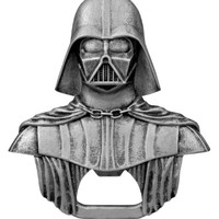 Diamond Select Toys Star Wars: Darth Vader Bottle Opener Action Figure Accessory