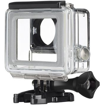 GoPro - Standard Housing - Clear