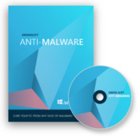 GridinSoft Anti-Malware 3.0.39 Crack Full Key - Raza PC