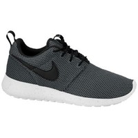 Nike Roshe One - Boys' Grade School at Kids Foot Locker