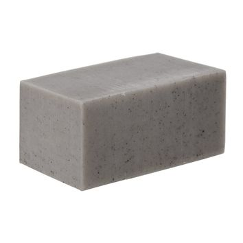 Facial Soap Grey Brick