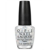O.P.I Limited Edition Disney Collection Nail Polish, Lights Of Emerald City, 1.5 Fluid Ounce