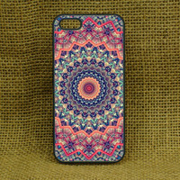 Mandala , iPhone 4 case , iPhone 4S case , iPhone 5 case , iPhone 5S case , iPhone 5C case