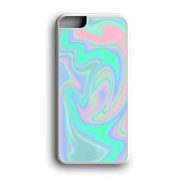 Awesome Black Friday Offer Hologram Holographic Style iPhone Case | Samsung Case