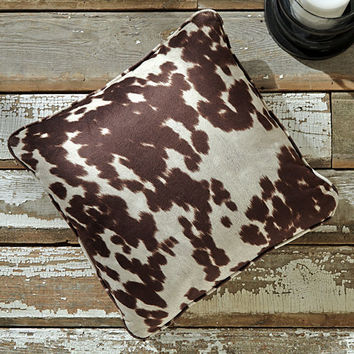 Signature Design by Ashley® Dagan Pillow - JCPenney