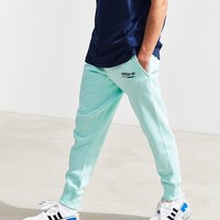 adidas Kaval Sweatpant | Urban Outfitters