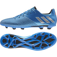 Adidas Messi 16.2 FG Soccer Cleats
