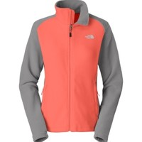 The North Face Women's RDT 300 Fleece Jacket - Dick's Sporting Goods