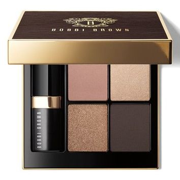 Bobbi Brown 'Party to Go' Lip & Eye Palette ($94 Value) | Nordstrom