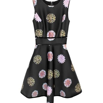 Cynthia Rowley - Bonded Party Dress | New Arrivals