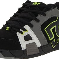 DC Men's Frenzy Action Sports Shoe