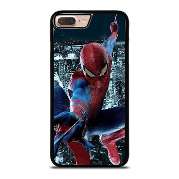 SPIDERMAN MARVEL iPhone 8 Plus Case