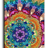 http://www.dianochedesigns.com/shop/shop-by-product/canvas-art/stylized/canvas-wall-art.html