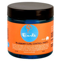 Curls Blueberry Bliss CURL Control Paste