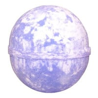 Jumbo Shea Butter Bath Bomb~Fig