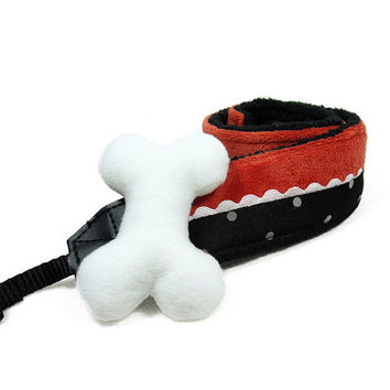 Custom Camera Strap, Match Lovely Dog Camera Bag in My Shop, Made to Order