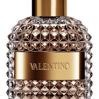 Valentino Uomo by Valentino for men