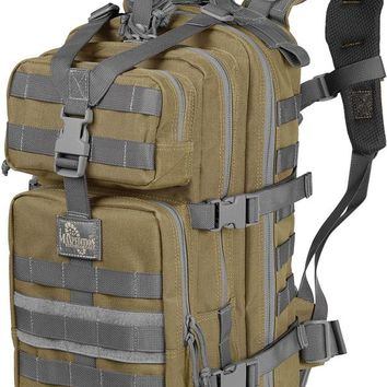 Maxpedition Falcon II Foliage Green Hydration Backpack