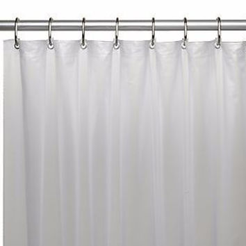 Best Clear Shower Curtain Products on Wanelo