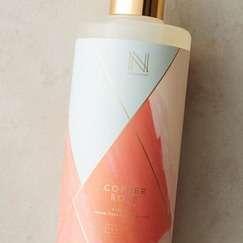 Narrative Body Wash