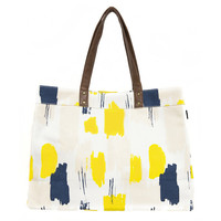 Rhythm Canvas Carryall