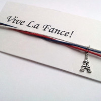 Vive La France Les Miserables inspired by LunaDesigns101 on Etsy