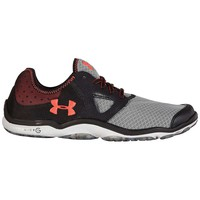 Under Armour Toxic Outdoor Shoe - Men's