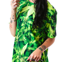 Lord Cost Mary Jane Box Bag Multi One