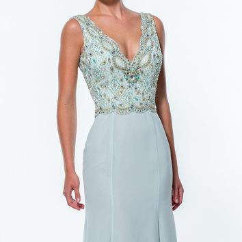Terani Couture Evening 151E0259 Dress