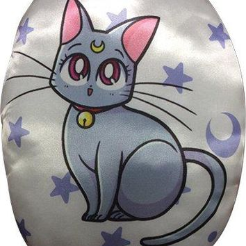 Pillow - Sailor Moon Super S - New Diana Plush 13'' Toys Cushion ge45710
