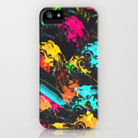 dirty dancing iPhone Case by Danny Ivan | Society6