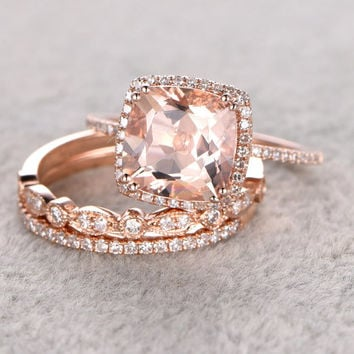 Shop Antique Rose Cut Diamond Rings on Wanelo 7bd78cd76