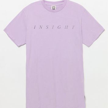 Insight Epic Problem T-Shirt at PacSun.com