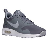 Nike Air Max Tavas - Boys' Grade School at Foot Locker