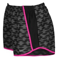 Nike Dri-FIT Set The Pace Shorts - Women's