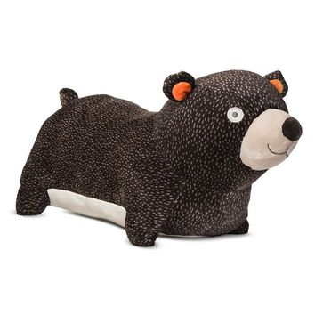 Circo™ Bear Body Pillow