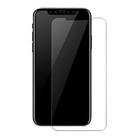 iPhone 11 / XR Tempered Glass Screen Protector