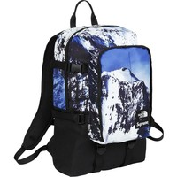 Supreme The North Face Mountain Expedition Backpack