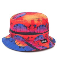 Original Chuck Makai Bucket Hat - Mens Backpack - Multi - One