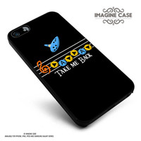 Legend of Zelda Song list case cover for iphone, ipod, ipad and galaxy series
