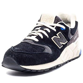 New Balance 999 Sound and Stage Mens Running Shoes