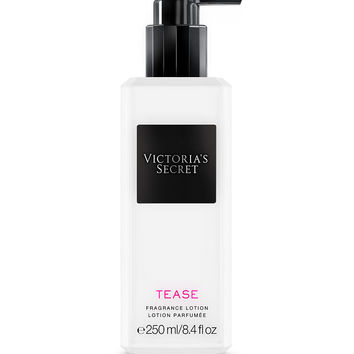 Tease Fragrance Lotion - Victoria's Secret - Victoria's Secret