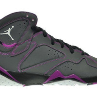 Jordan 7 Valentines Day 30th Retro (GS)